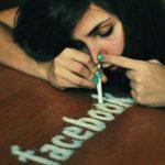 Nghị luận xã hội về hiện tượng nghiện facebook trong giới trẻ hiện nay