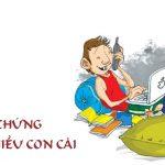 Nghị luận xã hội về: Phụ huynh Việt Nam đang quá nuông chiều con cái