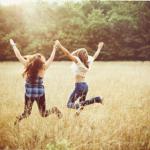 Nghị luận xã hội về tình bạn chân chính