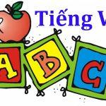 Tổng hợp các biện pháp tu từ trong tiếng Việt