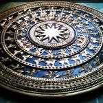 Bài văn mẫu tả chiếc trống đồng