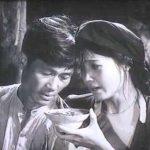 """Đóng vai chị Dậu kể lại cảnh diễn ra trong đoạn trích """"Tức nước vỡ bờ"""""""