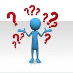 Bài văn mẫu nghị luận xã hội học để làm gì?