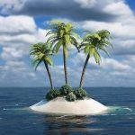 Nghị luận xã hội một cây làm chẳng nên non – ba cây chụm lại nên hòn núi cao