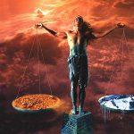 Nghị luận xã hội về cuộc đấu tranh giữa thiện và ác trong cuộc sống