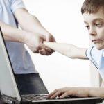 Nghị luận xã hội về vấn đề Game oline trong học đường