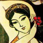 """Phân tích bài thơ """"Tự tình của nữ sĩ Hồ Xuân Hương"""