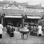 Phân tích đoạn trích Vào phủ Chúa Trịnh của Lê Hữu Trác
