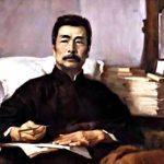 Phân tích truyện ngắn Thuốc của nhà văn Lỗ Tấn
