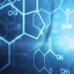 Tổng hợp bài tập este về phản ứng thủy phân