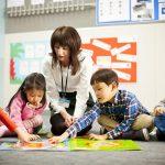 Bí quyết để dạy con lớp 3 học giỏi