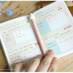 Kể lại một lần trót xem nhật ký của bạn