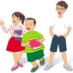 Nghị luận về vấn đề ngôn ngữ trong giao tiếp của học sinh ngày nay