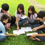 Nghị luận về ý thức học tập của học sinh hiện nay