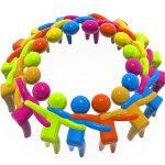 Bài văn nghị luận tinh thần đoàn kết