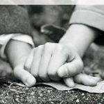 Nghị luận xã hội về lòng nhân ái trong cuộc sống qua câu chuyện người ăn xin