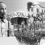 Phân tích và làm rõ các giá trị trong bản Tuyên ngôn độc lập của Hồ Chí Minh