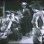 Sức sống mãnh liệt của con người Việt Nam qua văn học