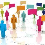 Nghị luận về mối quan hệ giữa cá nhân và tập thể trong cuộc sống ngày nay
