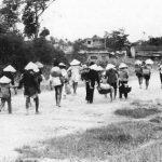 """Phân tích hình ảnh đất nước và niềm tin ngời sáng trong bài thơ """"Đất nước"""" của Nguyễn Đình Thi"""