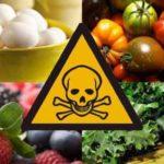 """Suy nghĩ về """"vấn đề thực phẩm bẩn"""" trong mâm cơm của nhiều gia đình"""